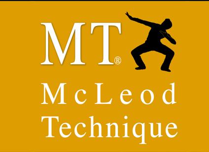 McLeod Technique