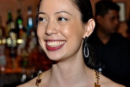Hana Ginsburg Tirosh
