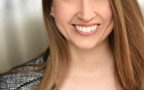 Kristin Bauer-Gross